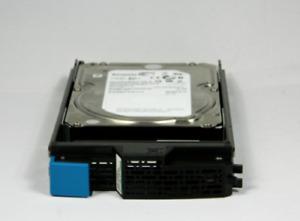 "Hitachi VSP 3TB 7.2k SAS 5541912-A 3.5"" HDD S2P-H3ROSS DKC-F710I-3R0H3M.P HDS"