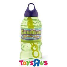 Gazillion Bubbles Funrise Bubble Solution - 2 Litre