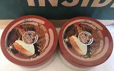 *2 Piece Bundle* The Body Shop Brazil Nut Cream Body Scrub(400ml In Total)