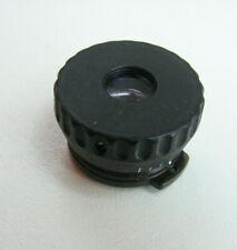 Original Leica Eyepiece For All Total Stations Robotics And Theodolites Survey
