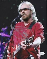 BARRY GIBB #2 REPRINT AUTOGRAPHED SIGNED PICTURE PHOTO 8X10 BEE GEES RP