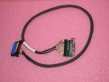 New OEM Dell PowerEdge 2800 SCSI Cable Assembly - J2171