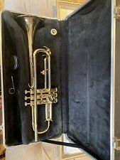 More details for boosey and hawkes 400 trumpet