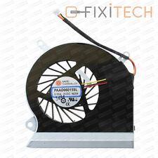 CPU Lüfter für MSI GE60, GE60 2OC, GE60 2OE, MS-16GC, MS-16GA Kühler Fan [NEU]