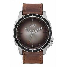 Reloj Nixon A9142594