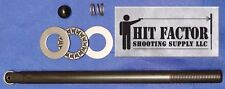 Shellplate Bearing Camming Pin Bearing Kit Dillon XL650 XL750 Hit Factor(750CPB)