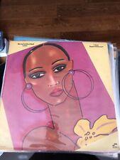 Mint-   Sophisticated Lou Lou Donaldson Blue Note Jazz Records LP