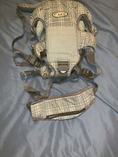 Graco  Soft Infant Baby Carrier  for baby 8-21 lbs