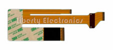 New Auto Stereo Ribbon Flat Flex Cable for PIONEER AVH-P5080DVD / AVH-P5100