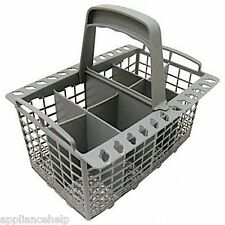 Fits HOTPOINT DISHWASHER CUTLERY BASKET Best Quality BN
