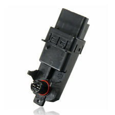 Car Window Regulator Motor Module For Renault Grand Clio Scenic Espace 440726