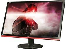AOC G2460VQ6 24 in. Full HD LED Gaming Monitor