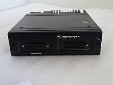 Motorola Spectra T37kga5jc9ak