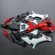 ABS Fairing Bodywork Panel Kit Set Fit For Yamaha YZF R1 2015-2017 16 Motorcycle