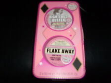Soap & Glory Make Your Smooth Gift Set