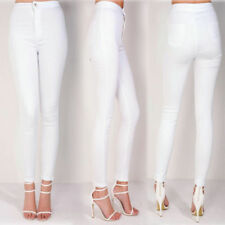 Jeans Size Petite High L28 for Women