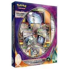 Pokemon Ultra Beasts GX Premium Collection Game