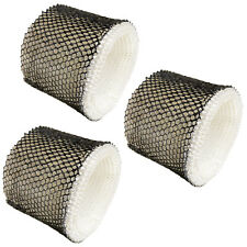 3-Pack Wick Filter for Touch Point S35E-A / S35E A Humidifier Filter Replacement