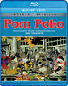 Pom Poko [New Blu-ray] 2 Pack, Subtitled, Widescreen