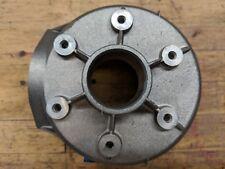 Rolair Crankcase 116060011F MK238 Air Compressor