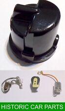 DISTRIBUTOR KIT for Sunbeam Alpine Series II 2 1592 cc 1961-63 for Lucas Distrib