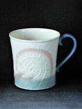 More details for rare lladro mug v centenary 5967 ~ 5th centenary of seville - spain ~ free uk p&