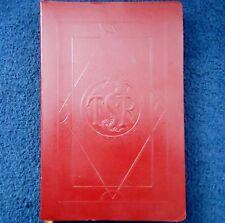 2152 ENCICLOPEDIA MAGICA volume 2 Advanced Dungeons & Dragons D&D TSR Libro di Magia