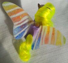 Flutter Wings My Little Pony Custom OOAK Replacement MLP G1 Rainbow Butterfly