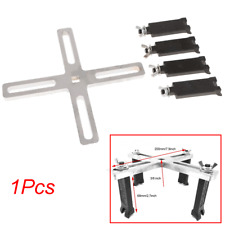 Car Fuel Pump Lid Tank Cap Cover Remover Spanner Multi-function Wrench Hand Tool