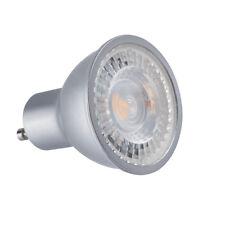 LED PRODIM Lampe Strahler dimmbar GU10 7,5W 530Lm warmweiß 2700K Spotlampe Spot