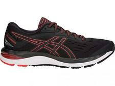 ASICS Gel-Cumulus 20 Marathon Pack Women's Running Shoe