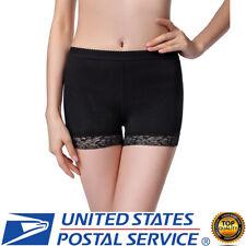 c1e640c3e Women Knickers Padded Panties Shaper Bum Butt Push Up Booster Enhancer  Underwear