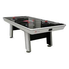 Atomic Avenger 8 ft. Air Hockey Table, 96L in.