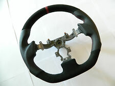 Nissan GTR R35 Lenkrad Alkantara Alcantara Steering  Wheel Steeringwheel Nismo