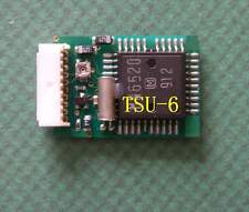 TSU-6 CTCSS Decoder BOARD For Kenwood TH25 TH45 TH55 TH75 TK705 TK805 #A09Z LW