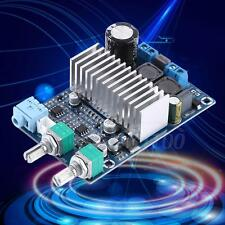 DC TPA3116 Subwoofer Digital Power Amplifier Module Board 100W Bass Output New
