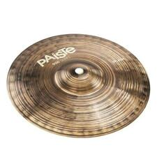 Paiste 900 Series Splash, 12in