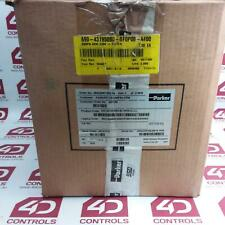 690-431950B0-BF0P00-A400 | Parker | 690+ Series AC Drive 3 Phase - New Surplu...