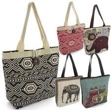 Cat Medium Bags   Handbags for Women  8cb2e60584da