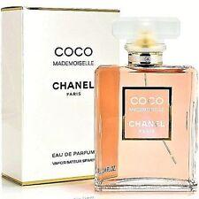 Chanel COCO Mademoiselle 35 ml  Eau de Parfum Neu & Ovp Luxus-EdP CHANEL - PARIS