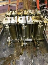 Ingersoll Rand Pnld-II-28-LP auto drain valve
