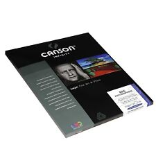 Canson Infinity Rag Photographique 310gsm A3+