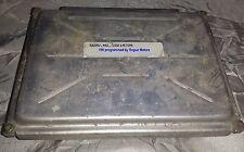 01 02 03 04 GM Silverado Sierra  LB7 ECU VIN programmed & ready !! 97780075
