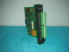 1PC Motorola MIXED I/O FRN5819A