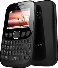 BRAND NEW  ALCATEL TRIBE ONE TOUCH 30.03G - **UNLOCK**