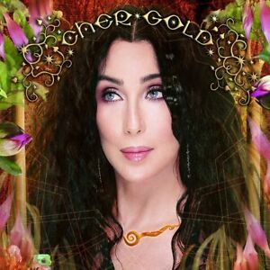 Cher: Gold 2 x CD (Greatest Hits / The Very Best Of)