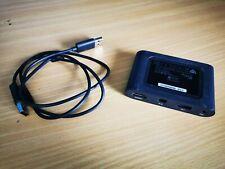 Boitier de liaison pour HTC Vive - 2PU6100