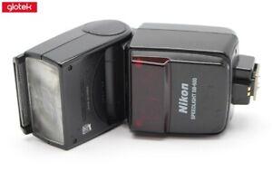Nikon SB-600 Speedlight Flash Gun!  (speedlite) (genuine) #3701