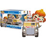 Twisted Metal - Sweet Tooth & Ice Cream Truck US Exclusive Pop! Ride [RS]-FUN...