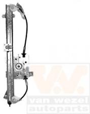 AIC Fensterheber elektrisch ohne Motor hinten rechts für OPEL MERIVA A 5140070